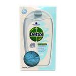 Dettol -  None 6001106299316