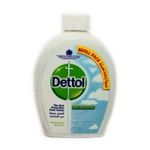 Dettol -  None 6001106299347