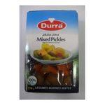 Durra Direct -  None 6210241006998