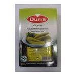 Durra Direct -  None 6210241066053