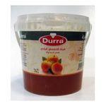 Durra Direct -  None 6210241146229