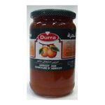 Durra Direct -  None 6210241151278