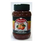 Durra Direct -  None 6210241156280