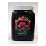 Durra Direct -  None 6210241176400