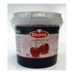 Durra Direct -  None 6210241196224