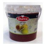 Durra Direct -  None 6210241206220