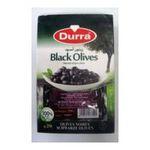 Durra Direct -  None 6210241276995