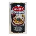 Durra Direct -  None 6210241395139
