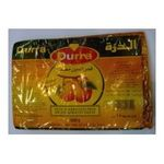 Durra Direct -  None 6210241417190