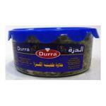 Durra Direct -  None 6210241466198