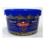 Durra Direct -  None 6210241466303