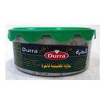 Durra Direct -  None 6210241476197