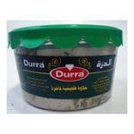 Durra Direct -  None 6210241476302