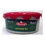 Durra Direct -  None 6210241486196