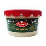 Durra Direct -  None 6210241486301