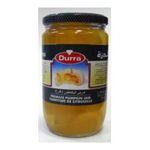 Durra Direct -  None 6210241571274