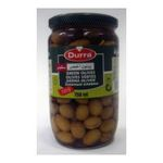 Durra Direct -  None 6210241661197