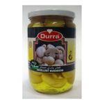Durra Direct -  None 6210241911223