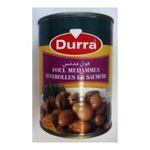 Durra Direct -  None 6210242293168