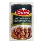 Durra Direct -  None 6210242325166
