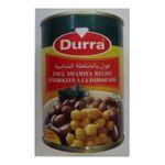 Durra Direct -  None 6210242355163