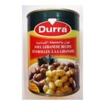 Durra Direct -  None 6210242365162