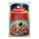 Durra Direct -  None 6210242443167