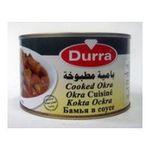 Durra Direct -  None 6210242515161