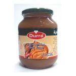 Durra Direct -  None 6210242591165