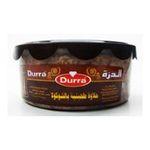 Durra Direct -  None 6210242609198