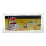 Durra Direct -  None 6210242918887