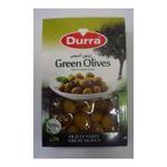 Durra Direct -  None 6210243116992