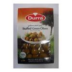 Durra Direct -  None 6210243146999