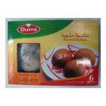 Durra Direct -  None 6210243238304