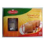Durra Direct -  None 6210243258241