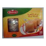 Durra Direct -  None 6210243278249