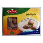 Durra Direct -  None 6210243338301