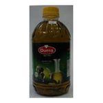 Durra Direct -  None 6210243707831