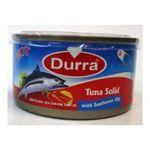 Durra Direct -  None 6210243823050