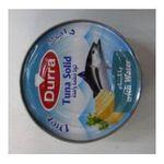 Durra Direct -  None 6210243833059