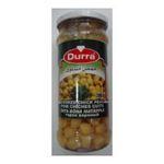 Durra Direct -  None 6210246021057
