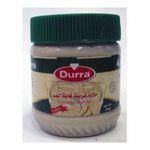Durra Direct -  None 6210246051160