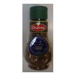 Durra Direct -  None 6210246136737