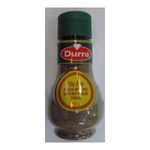Durra Direct -  None 6210246186633