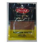 Durra Direct -  None 6210246219614