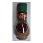 Durra Direct -  None 6210246256732