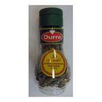 Durra Direct -  None 6210246576632