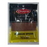 Durra Direct -  None 6210246649619