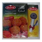 Durra Direct -  None 6210246779057