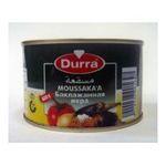 Durra Direct -  None 6210246905647